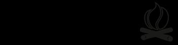 Nakolice